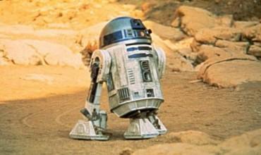 Искате ли домашен R2-D2? Ще ви струва $2,76 милиона
