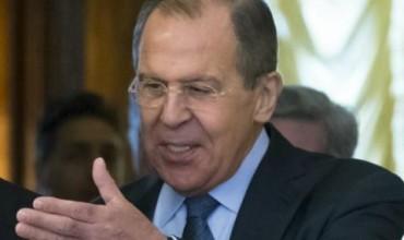 Лавров: НАТО дестабилизира Европа