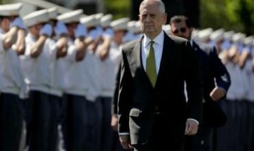 САЩ предупредиха Китай: Спрете милитаризирането!