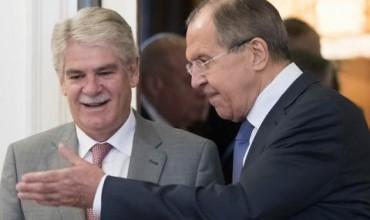 Лавров: Русофобите в ЕС определят политиката на съюза