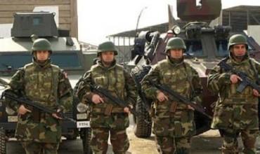 Турция изпраща армия в Катар (ВИДЕО)