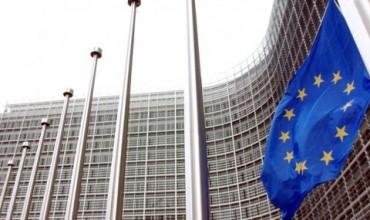 ЕС затяга правилата за борба с прането на пари