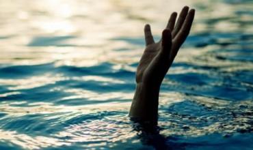 Българин се удави в Германия