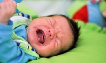 30 000 евро за размяна на бебета преди 26 години