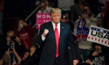Тръмп удря по Куба