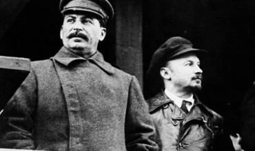 Руснаците обичат Сталин повече от Путин