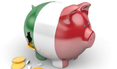 Спасяват две италиански банки със 17 млрд. EUR