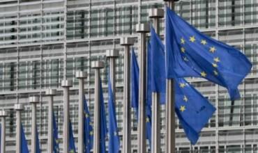 ЕС да прекрати преговорите с Турция