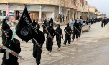 Ислямска държава заплаши Саудитска Арабия
