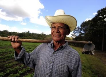 Фермерите ще имат собствена социална мрежа