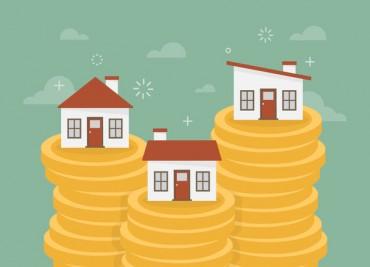България е сред най-горещите имотни пазари в света