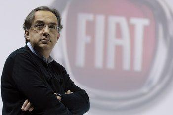 Fiat Crysler не очаква загуби от проблемните двигатели в САЩ