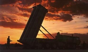 САЩ ще тестват системите си за ПВО