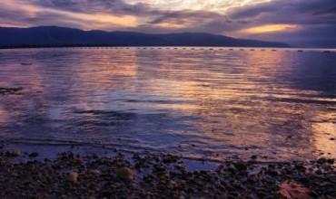 Четирима души се удавиха в езеро в Турция