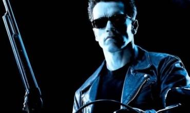 """Джеймс Камерън готви нова трилогия за """"Терминатор"""""""