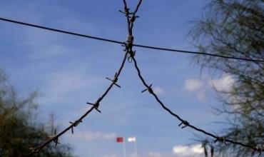 EK: Необходимо е европейскорешение за Кипър