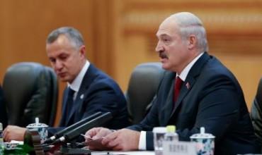 Беларус се утвърждава на международната сцена