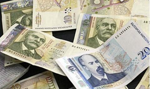 Бизнесът иска по-ниска минимална заплата