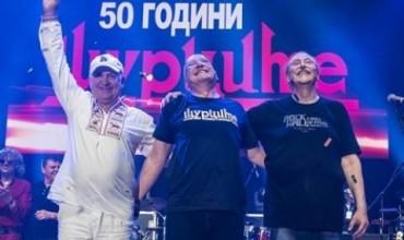 """""""Щурците"""" готвят грандиозен концерт във Варна"""