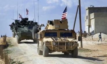 Ключов пробив в Ракка