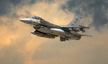 Турският премиер: Армията ни е по-силна след преврата!