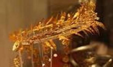 """В музея """"Бригенс"""" гостува златото на траките"""