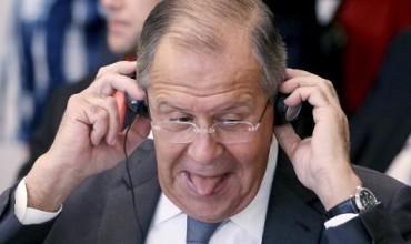 Москва: Твърденията на ЦРУ минават границата на разумното