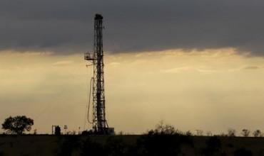 Евтин петрол за 4-ти юли