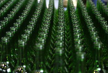 """""""Ново стъкло"""" е било прехвърлено за 21.2 млн. евро"""