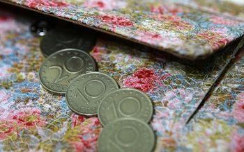 Пенсионни партиди за 130 млн. лв. смениха фондовете
