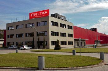 """""""Престиж-96"""" купи фабрика за вафли за 4.2 млн. лв."""