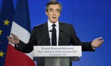 Франция забрани назначаването на роднини