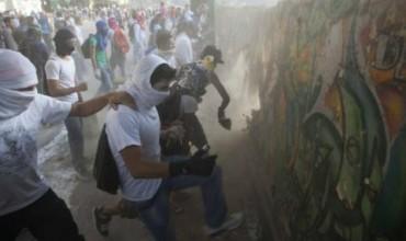 Панама може да изтегли посланика си от Венецуела