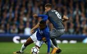 Евертън се справи с Хайдук в Лига Европа