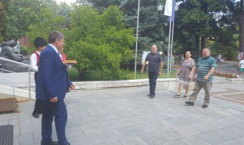 Македонски туристи предпочитат Велинград