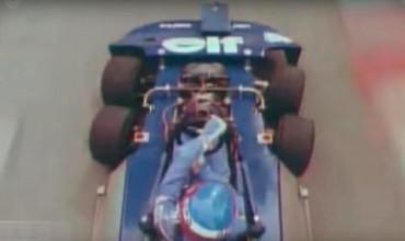 Най-странните състезателни автомобили