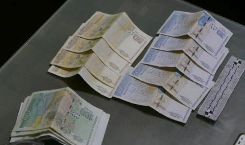 Девет банки с интерес по Плана Юнкер