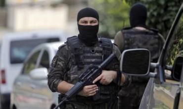 В Турция арестуваха две българки