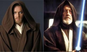 Светът на Star Wars продължава да расте (ВИДЕО)