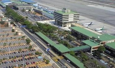 И авиокомпаниите бягат от Венецуела