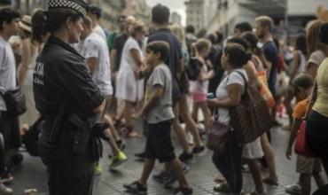 Франция не е знаела за каталунската терористична клетка