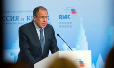 Русия не иска да задуши икономически Северна Корея
