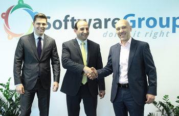Най-големите компании за софтуер: Все по-силно българско присъствие