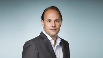 Флориан Скала: Няма планове за продажбата на bTV
