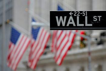 Големи банки на Wall Street предупреждават за спад на пазарите