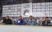 Етър се закани да спре победния ход на ЦСКА