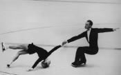 Легенда на съветското фигурно пързаляне почина на 81 години