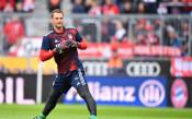 Мануел Нойер може да не играе повече през 2017
