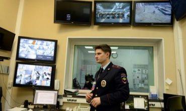 Някой лази по нервите на московската полиция
