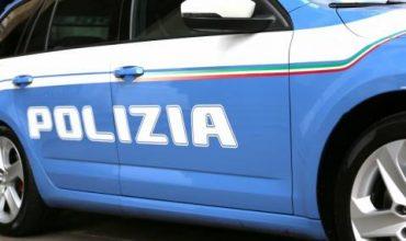Пиян италианец прегази български колоездач